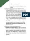 Test de proporcionalidad.docx