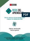 3. (1)fasciculo_general_ciencia.pdf