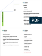 TC_3_ Projecto_Exigencias funcionais.pdf