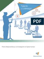 Manpower - Talento y Liderazgo.pdf