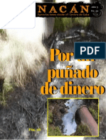Revista Nacán No. 22.pdf