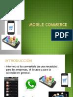Mobil Commerce.pptx