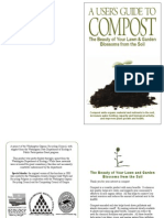 A User's Guide to Compost (Washington)