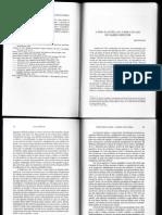 ITALO MORICONI SOBRE CLARICE.pdf