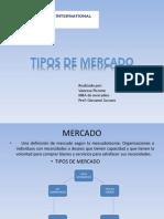 TIPO DE MERCADO.pdf