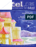 STE Revista Estel 068 Otoño 2010