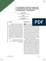 Naskah 7 Vol 15 Juni 2013.PDF