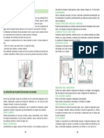 APRENDIENDO DE LOS ACCIDENTES1.pdf