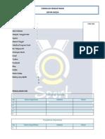 formulir-pendaftaran-depor-media3.docx