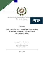 tesis musica y creatividad.pdf