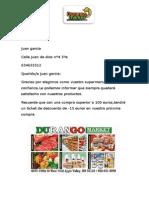combinación_supermercado.docx