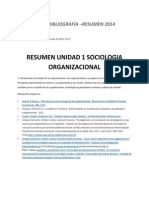RESUMEN 2014 SOCIOLOGIA ORGANIZACIONAL.pdf