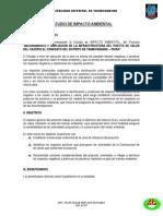 CON-IMPACTO AMBIENTAL 1.docx