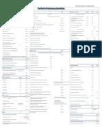 tarifario-productos-y-servicios.pdf