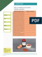 laboratorio liquido amniotico.pdf