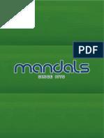 Mandals_08_medrez.pdf