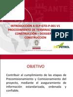 Dossier de construcción.pptx