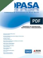 Case - Plano de Comunicação - COPASA.pdf