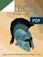 grecia 2.2.pdf