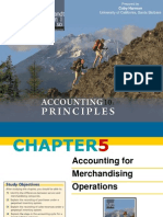 ch05 pengantar akuntansi