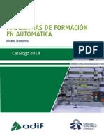 6_CATALOGO AULAS ADIF_AUTOMATICA_2014 (1).pdf