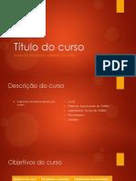 Apresentação 2.pptx