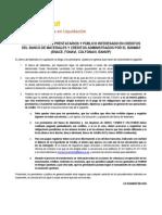 AVISO_PRESTATARIOS.pdf