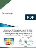Termologia.pptx