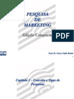 Slides-PesquisadeMKT-EC_Cap_1.ppt