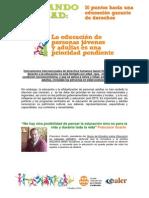 4._La_educación_de_personas_jóvenes_y_adultas_es_una_prioridad_pendiente (1).pdf