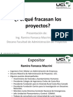 20101201porquefracasanlosproyectos-101201122350-phpapp02.pptx