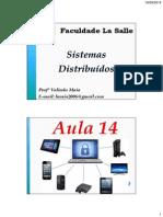 aula_14_sd_15_09_2014.pdf