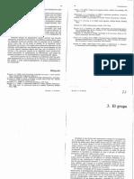GRUPO-INSTITUCIONES.pdf