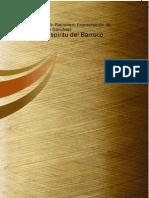 El Espiritu Del Barroco.PDF