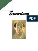 Erwartung 1.pdf