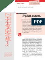 CADIME_BTA2006_22_3.pdf