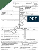 USCIS draft solicitation