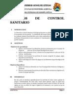 METODOS DE CONTROL SANITARIO de las plantas.docx