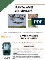 ESPANTA-20AVES-20INDUSTRIALES-202014.pdf