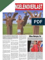 Staatskrant 3809 nov 2009 p20