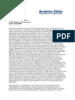 esc_frank_benjam.pdf