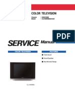 Chassis_KS9C-N-MI_Manual_de_servicio.pdf