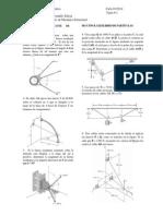 TareaEstatica1.pdf
