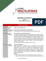 2014_Multilatinas_Agenda Preliminar Confirmados.pdf