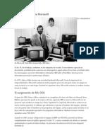 historia de windows por 2.docx