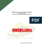 taller_inmobiliaria.pdf