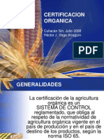 Generalidades_Certificacion.ppt