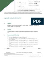 Apretado de Cuplas Uniones sec.pdf