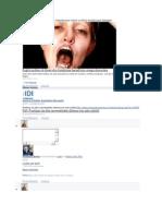 Nuevo Documento de Filename