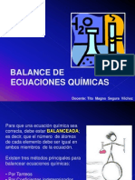 QG_010_Balance de Ecuaciones Químicas.pptx